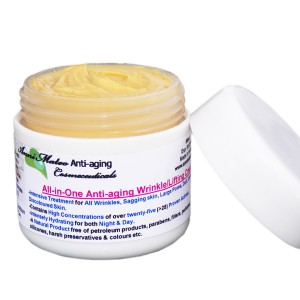 All-in-One-Anti-aging-Wrinkle-Lifting-Cream